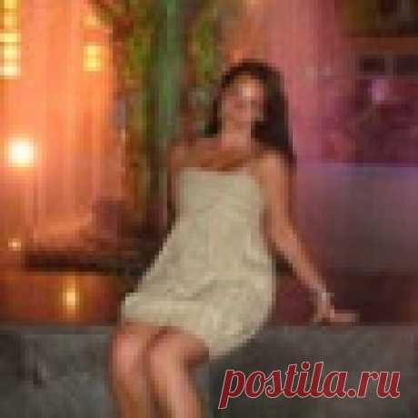 наталия хомутова