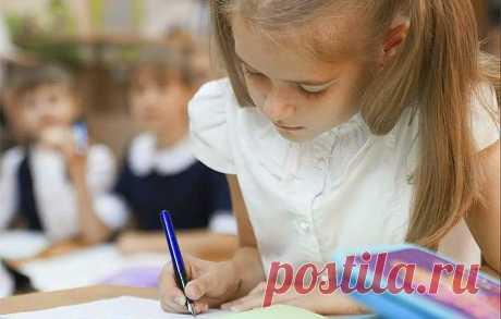 Как научить ребенка понимать и решать задачи. Практика. 2 класс (часть 1). Рассказывает учитель. | В помощь родителям младшего школьника | Яндекс Дзен