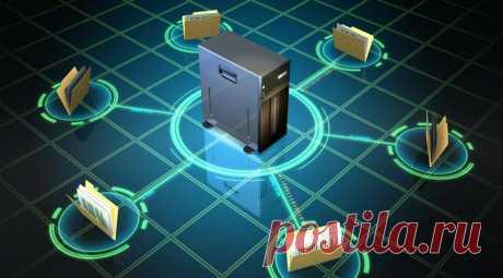 Чем открыть BIN файл: ТОП-5 программ и способов Существует несколько способов того, чем открыть bin файл, и в данном материале эти программы представлены в формате ТОП 5. Бывают самые разнообразные типы таких файлов, имеющие в себе разное содержимо...