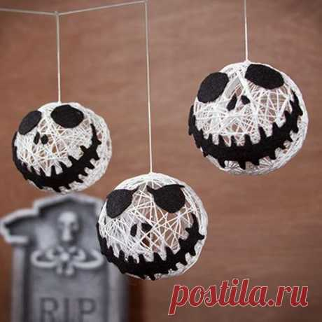 Gorgeous-DIY-Halloween-Decorations-Ideas-23.jpg (1024×1024)