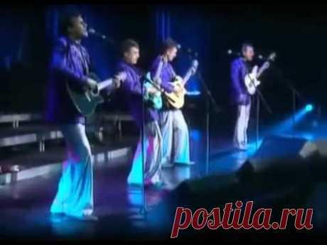 Любимые Песни и Золотые хиты СССР, 70х  80х ВИА
