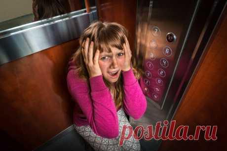 Можно ли выжить в падающем лифте и как это сделать От чего зависит безопасность в лифте. Поведение при падении. Существуетли шанс уцелеть в падающей кабине. Как это сделать?