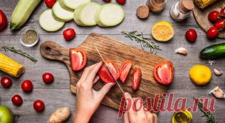 12 лайфхаков для кухни, которым учат в кулинарной школе | Болтай