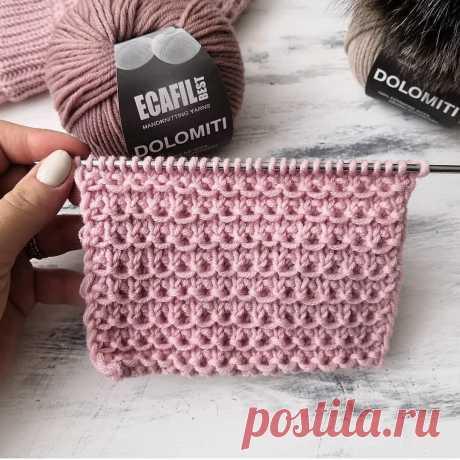 Photo by схемы бесплатное описание мк in Yekaterinburg, Sverdlovskaya Oblast', Russia. May be an image of crochet.