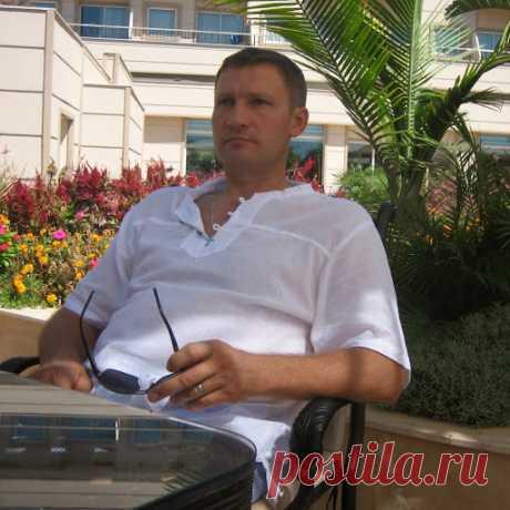 Aleksandr Rusnyak