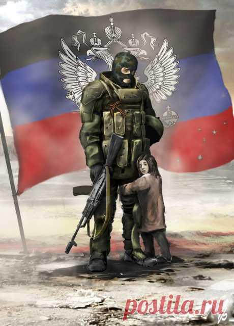 «Захарченко vs Порошенко: противостояние» — трейлер по мотивам блокбастера Marvel «Первый мститель» (ВИДЕО)