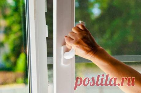 Окна ПМР - ОКНАНА ✔️ Пластиковые окна и двери в ПМР