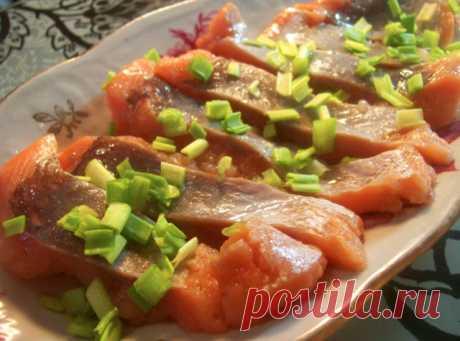 Как приготовить соленую горбушу в домашних условиях - лучшие рецепты засолки горбуши – на бэби.ру!