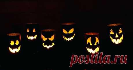 halloween-luminaries-picture-of-luminaries-halloween-luminary-bags-diy.jpg (1024×541)