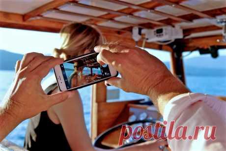 Как улучшить качество фото на телефон: советы для всех моделей | it-tuner.ru Совершенству нет предела. Если вы не на 100% довольны снимками на смартфон, погодите покупать новый. Наши рекомендации помогут вам выжать максимум...