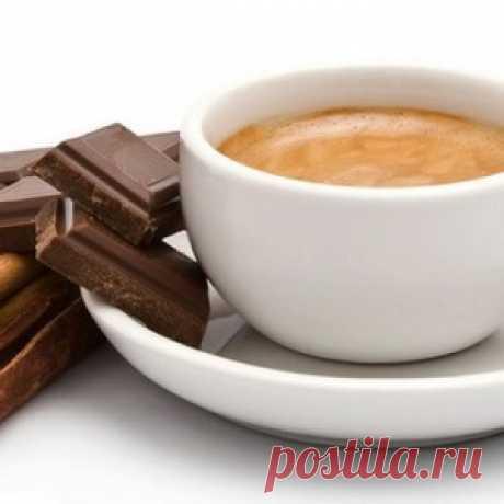 Невероятные факты о какао. И почему оно особенно полезно после 40 лет