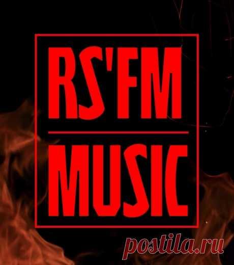 RS'FM Music