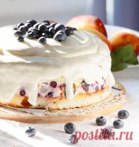 Пасхальные,православные блюда.