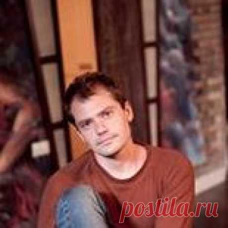 Alexey Arhi
