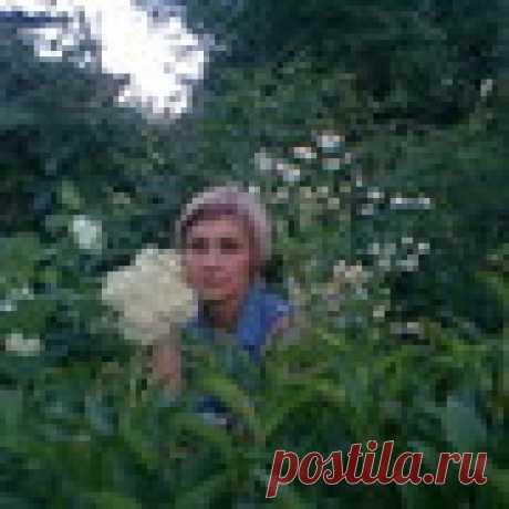 Elena Suhova