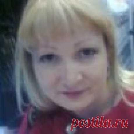 Азалия Шарафутдинова
