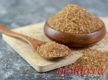 Какой натуральный заменитель сахара выбрать Сегодня рынок предлагает целый ряд вкусных и полезных, а главное натуральных заменителей сахара.