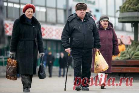Социальный сертификат пенсионерам в 2019 году. Что в него входит и как получить - юрист Бабкин Михаил Александрович | 9111.ru