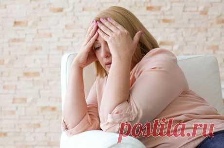 Болезни, которые маскируются под климакс Менопауза – непростой период в жизни женщины. Как пережить гормональную перестройку без серьёзных проблем со здоровьем?