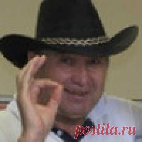 Владимир Малофеев