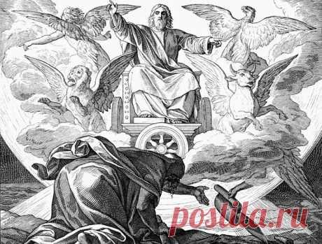 Кто написал Евангелие и почему их 4 версии. Почему церковь не составила одну версию для всех | Православная Жизнь | Яндекс Дзен