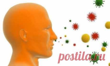 Аллергия: лечение без таблеток.  3 способа лечения аллергии из этой статьи могут принести вашему организму существенную пользу. И при этом противопоказаний у этого метода, пожалуй, гораздо меньше, чем у большинства противоаллергичес…