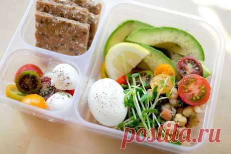 Интересные новости     Чтобы обмен веществ был хорошим , а похудение и здоровье было стабильным стоит кушать в день примерно 1200 ккал.