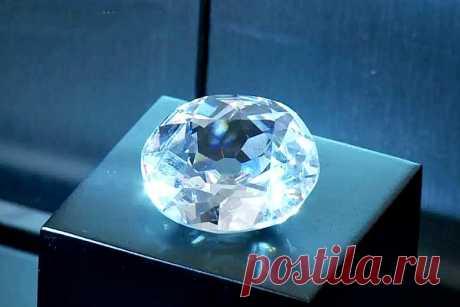 Алмаз Кохинор: история, цена, где находится знаменитый бриллиант, как выглядит (фото), характеристики