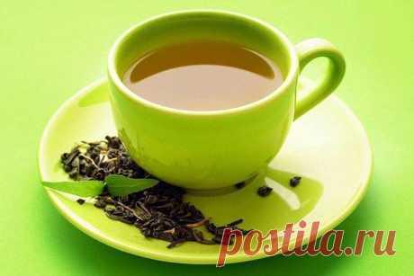 Le contaremos 10 mejores infusiones de hierbas para el adelgazamiento En esta salida sobre los tipos más populares del té, que pueden ayudar todo, que desea arrojar los kilogramos odiosos. 1. Krapivnyy chayv este tipo del té, que presta el efecto salubre n...