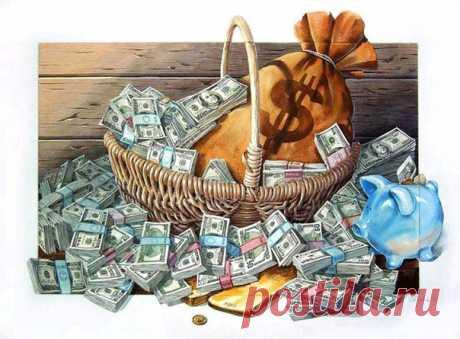 *Ритуал на избавление от долгов*  Долги, долги, долги…. что с ними делать? Каким образом от них избавиться?  Этот несложный ритуал, который поможет избавиться вам от всех долгов, нужно проводить на убывающую Луну (22-28 лунные дни).  Нужно именно в один из этих дней в полночь взять листочек чистой бумаги и составить список людей или организаций, которым вы должны деньги, с указанием напротив каждой организации или каждого человека суммы ваших долгов.   Ничего говорить не н...