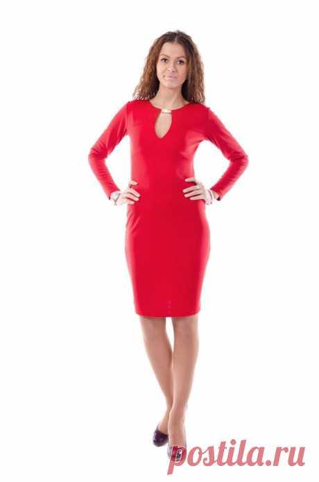 Для активных, успешных леди, чьим девизом являются всего три слова – улыбайся это клево! Для тех, кто предпочитает красное платье - отличается страстью. Причем страстью не только в любви, но и в дружбе, работе, учебе. Если нравится руководить и командовать другими, быть лидером в любой ситуации, то эти платья для тебя!
