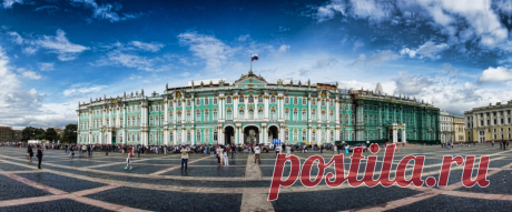 Пожар в Зимнем дворце в Санкт-Петербурге - 17 декабря 1837 года Пожар в Санкт-Петербурге в зимнем дворце в 1837 году. История, как протекал, разбирательства. Почему случился и как закончился, кто виноват.