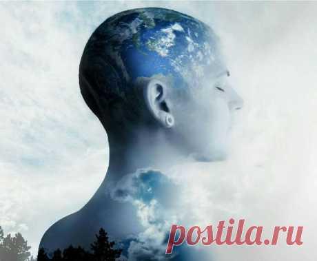 ПОЛЬЗА ОТ ПОВТОРЕНИЯ СЛОВ И МЫСЛЕЙ.  Мысли, как правило, это сочетание слов, предложений, психических образов и ощущений. Мысли являются посетителями центральной станции ума. Они приходят, остаются и, хотя, после этого исчезают, создают пространство для других мыслей. Некоторые из этих мыслей остаются дольше, получают власть и влияют на жизнь человека и его мышление. Показать полностью…