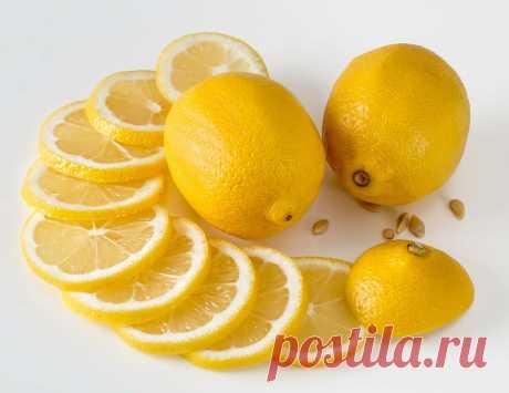 Лимонно-изюмовая настойка на самогоне. Забытый рецепт. | О САМОГОНЕ и ОБОВСЕМ | Яндекс Дзен