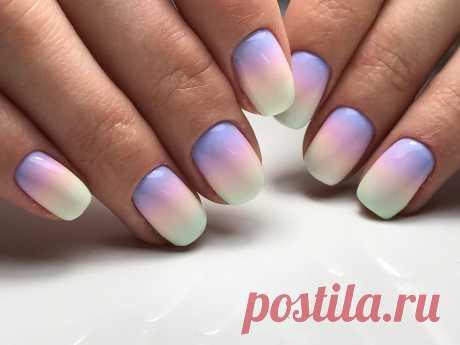 Маникюр №3642 - фото дизайна - Best Маникюр Маникюр №3642 - самые красивые фото дизайна ногтей. Идеи рисунков на ногтях на любой вкус. Будь самой привлекательной!