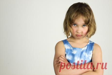 Что делать, когда ребенок злится? Советы детского психолога | Папамамам — МИФ