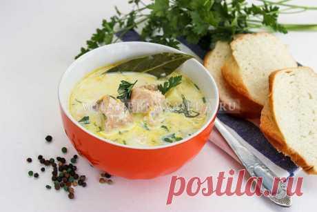 Рыбный суп из консервов горбуши: недорого и очень вкусно Любите рыбные супы, но неохота готовить уху (чистить рыбу, потрошить, процеживать бульон, чтобы убрать все косточки)? Есть отличное решение — суп из консервов. Минимум времени и усилий, а вкусный обед обеспечен!