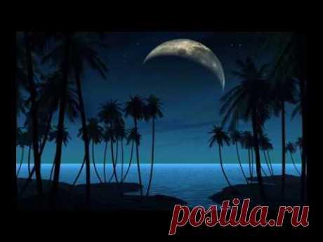 Музыка для сна От навязчивых мыслей 5 1