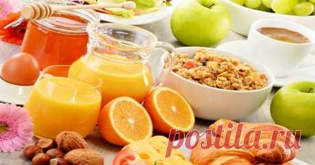 Избавьтесь от 15 килограммов за 15 дней с этим эффективным планом диеты - Советы для женщин