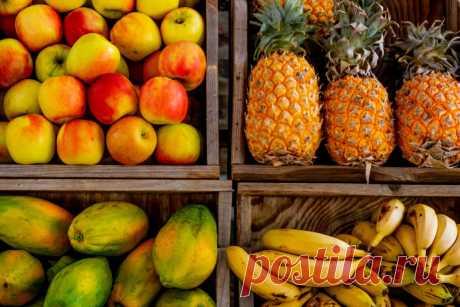 Пищеварительные ферменты - как выбрать и как принимать