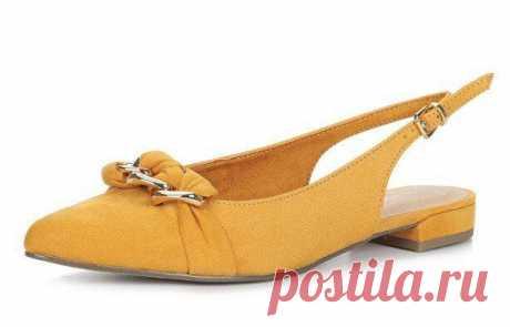В какой обуви максимально удобно летом? Примерьте сандалии, кроссовки и лапти из текстиля Удобная и бюджетная обувь бывает. Летом можно ходить в обуви из текстиля. Современные технологии позволили дизайнерам создать красивые модели, которые хочется не только примерить, но … Читай дальше на сайте. Жми подробнее ➡