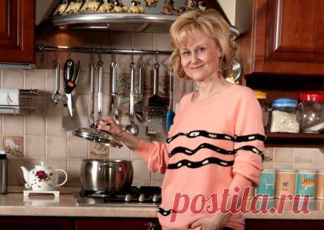 📚 Апартаменты и дома Донцовой: где живёт Дарья Донцова, московская квартира и «Mops House»