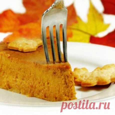 Запеканка из тыквы с корицей и цедрой лимона рецепт – низкокалорийная еда: выпечка и десерты
