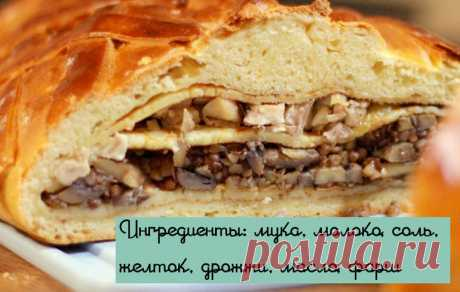 5 very winter and unfairly the forgotten dishes of Russian cuisine