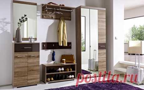 Каталог мебели :: Хоумлайн