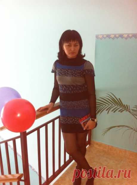 Asel' Abuova