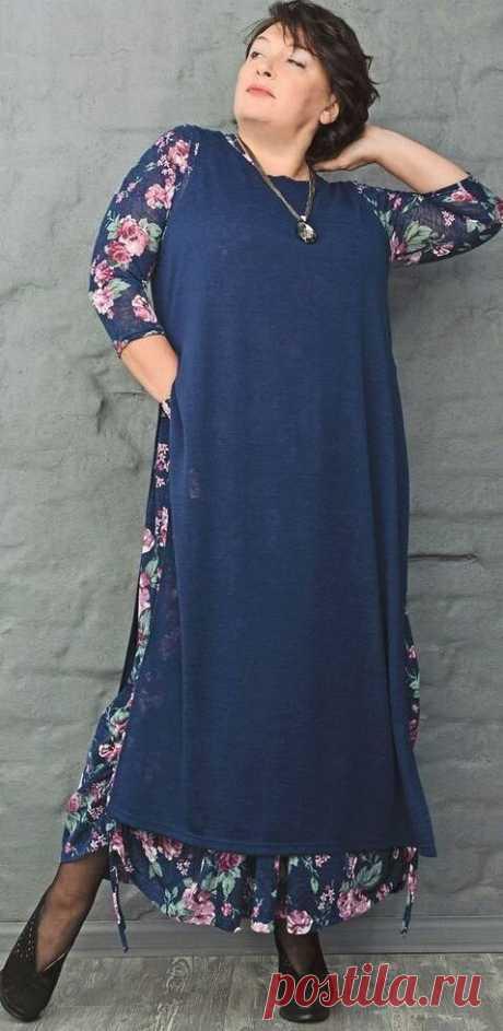 10 платьев бохо: лучшие модели для полных женщин | Мода в деталях | Яндекс Дзен