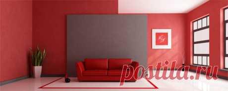 Стильный и современный дизайн интерьера в стиле минимализма - Ра-Соло — Профессиональный ремонт квартир
