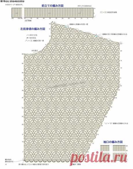 er3.jpg (1005×1280)