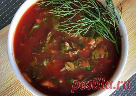 Поделюсь рецептом соуса, который подавали в Советских Шашлычных. Незабываемый вкус | Отчаянная Домохозяйка | Яндекс Дзен